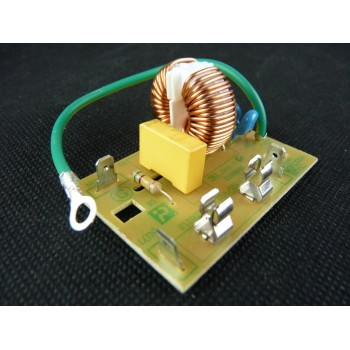 Module d'alimentation pour micro-ondes BRANDT