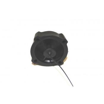 Bouchon réservoir huile tronçonneuse Black & DECKER GK1330, GK1430, GK1435