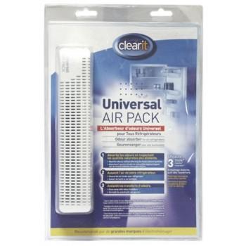 Absorbeur d'odeur universal AIR PACK