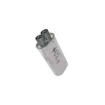 Condensateur de micro-ondes 1.10 mf, 2100v