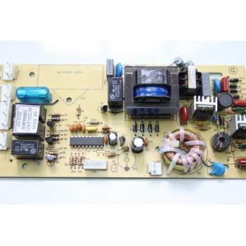 Module de puissance hotte AIRLUX,GLEM GHB97IX, GHI91, GHQ91IX, GHQ97IX, GHR97IX, GHS91, GHS91BK