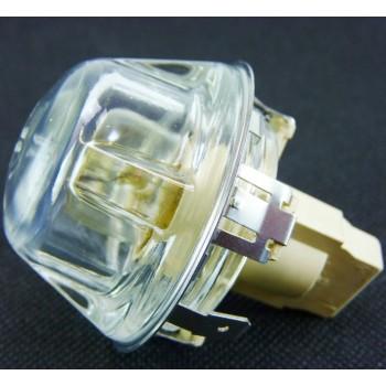 LAMPE FOUR CUISINIERE ELECTROLUX - ARTHUR MARTIN - FAURE