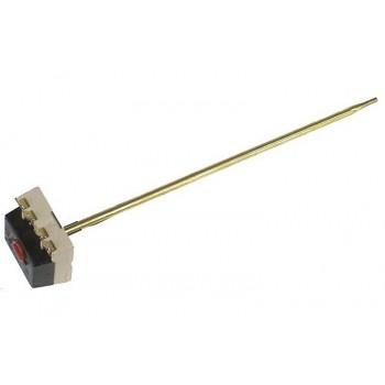Thermostat de chauffe eau COTHERM TUS137