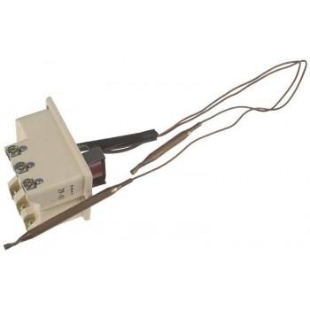 Thermostat de chauffe eau COTHERM BTS9003