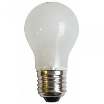 Ampoule de refrigerateur 40 WATT , E27 230 volt