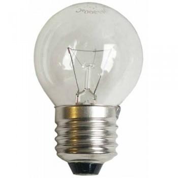 Ampoule de four LFO004 gros culot a vis E27