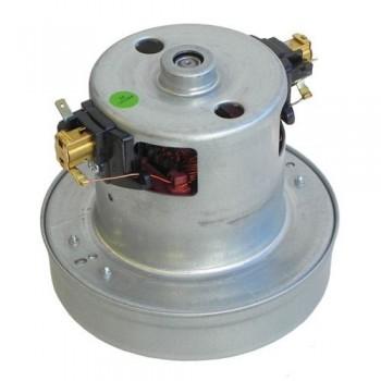 Moteur 2200W pour aspirateurs Electrolux