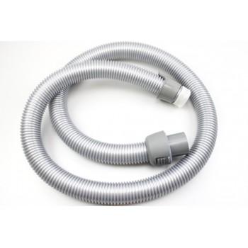 Flexible pour aspirateurs ELECTROLUX ou TORNADO