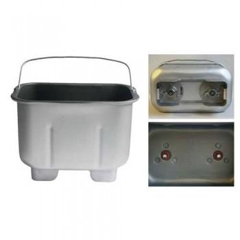 Cuve de machine à pain MOULINEX - TEFAL