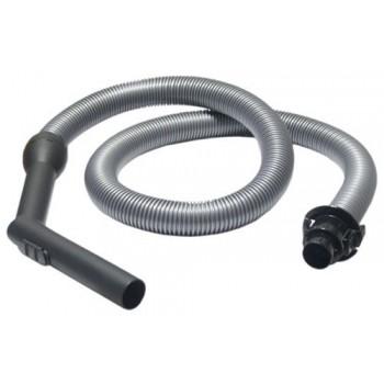 Flexible SAMSUNG RC7403 - RC7412 - RC741