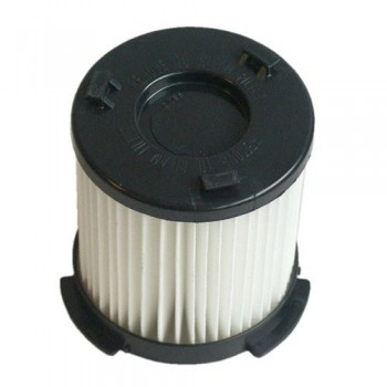 Filtre HEPA CORIALYS pour aspirateur TORNADO TO7472p