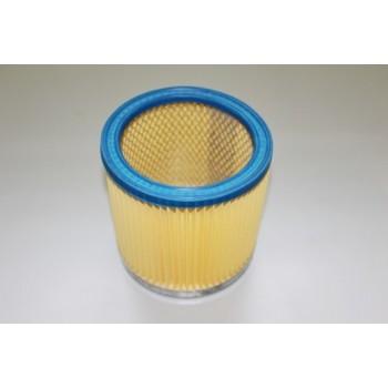 Filtre aspirateur AQUAVAC PRO100