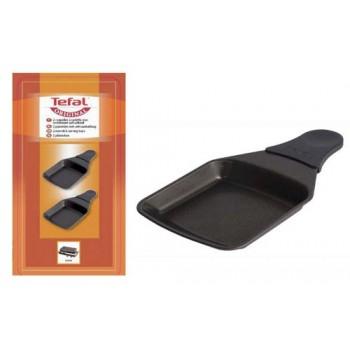 Coupelles pour raclette - TEFAL OVATION RE600012