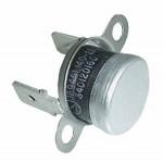 Sondes - Thermostats - klixons